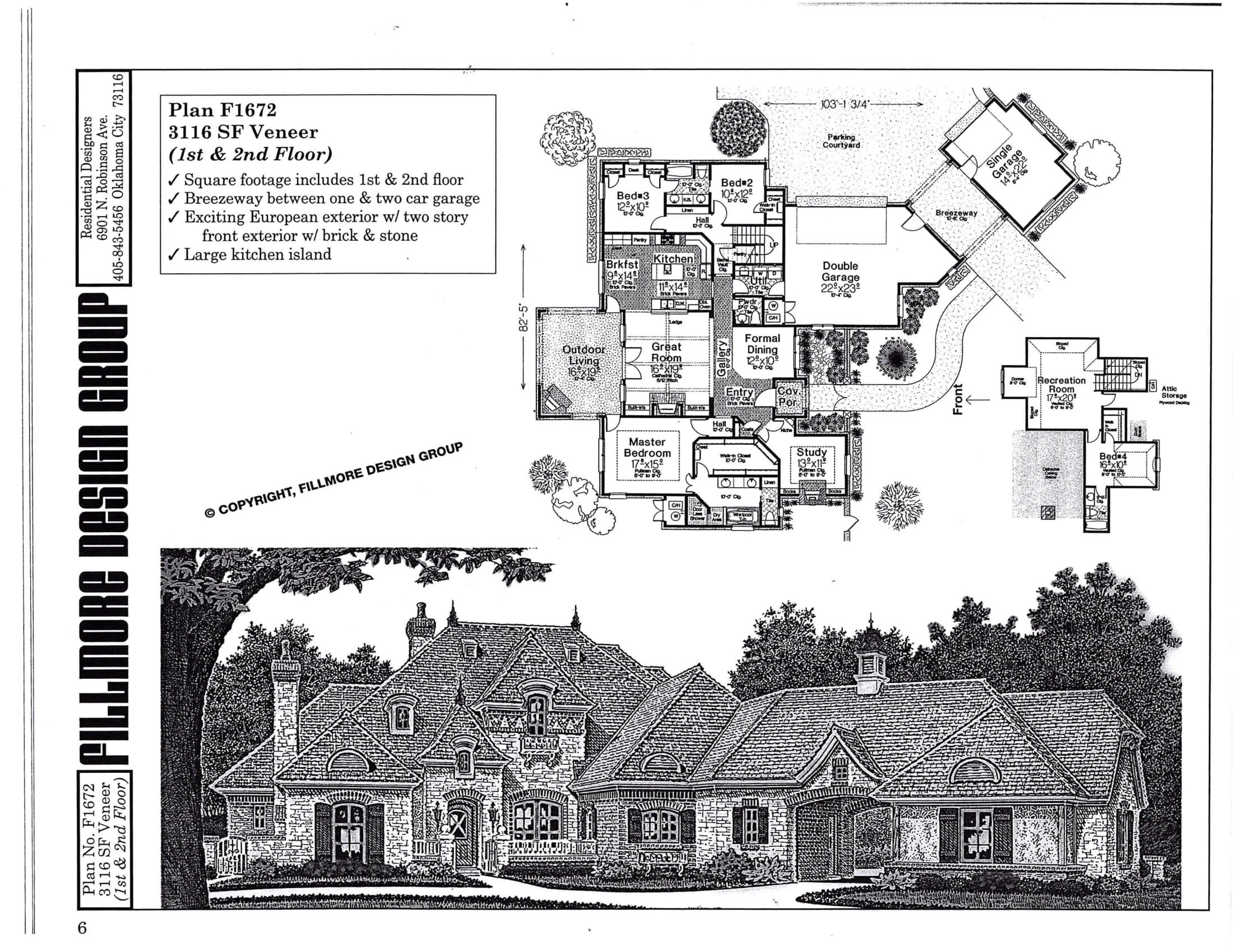 3000-sq.-ft.-floor-plans-Plan-F1672